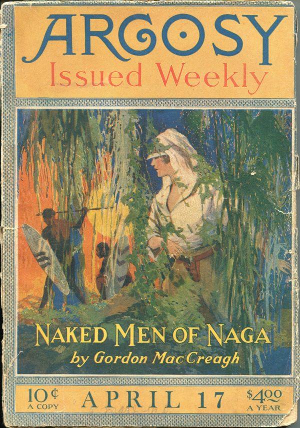Argosy April 17 1920