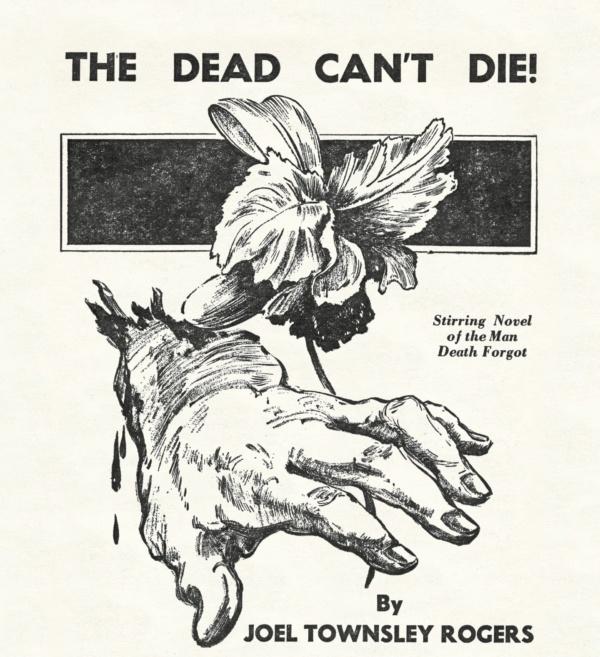 DetectiveTales-1943-01-p011
