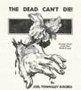 DetectiveTales-1943-01-p011 thumbnail
