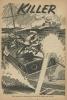 Mammoth Detective Mar 1943 page 008 thumbnail