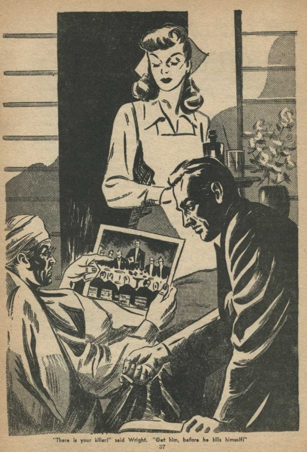 Mammoth Detective Mar 1943 page 037