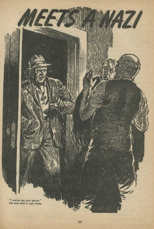 Mammoth Detective Mar 1943 page 187