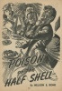Mammoth Detective Mar 1943 page 210 thumbnail