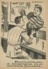 Mammoth Detective Mar 1943 page 223 thumbnail