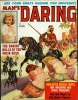 Man's Daring, June 1960 thumbnail