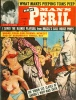 Man's Peril, Nov 1964 thumbnail