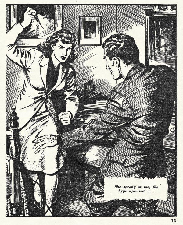 New Detective Magazine v14 n03 [1950-03] 0011