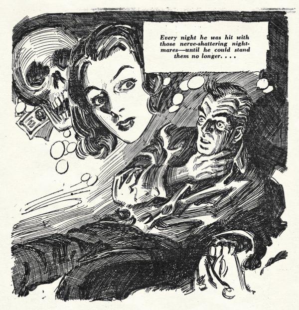 New Detective Magazine v14 n03 [1950-03] 0107