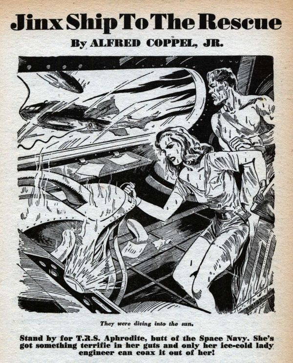 Planet Stories 1948-Winter p027