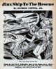 Planet Stories 1948-Winter p027 thumbnail