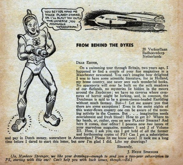 Planet Stories 1948-Winter p128