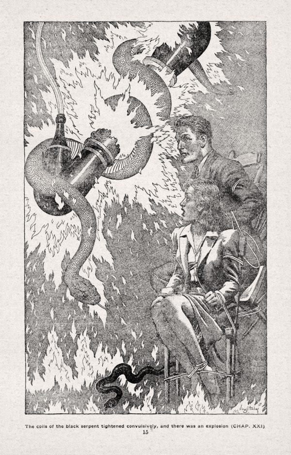 Startling Stories 1944-Spring-015
