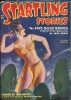 Startling Stories November 1950 thumbnail