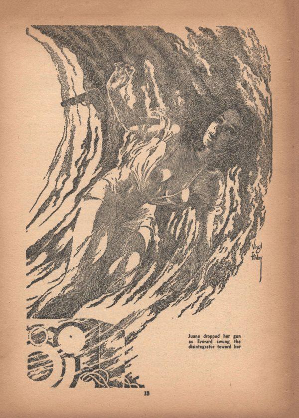 Startling Stories v24 n01 [1951-09] 0013