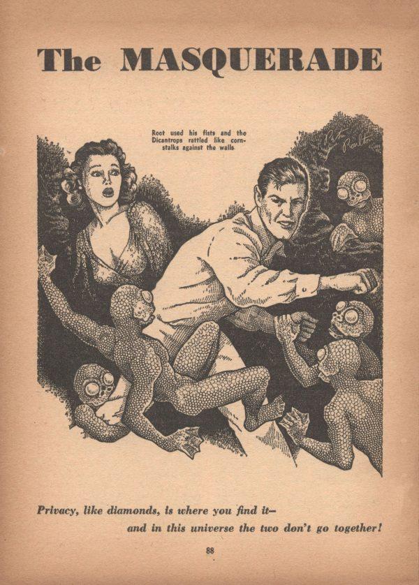 Startling Stories v24 n01 [1951-09] 0088