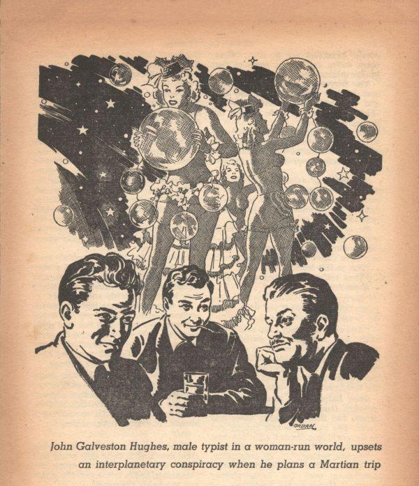 Startling Stories v24 n01 [1951-09] 0107