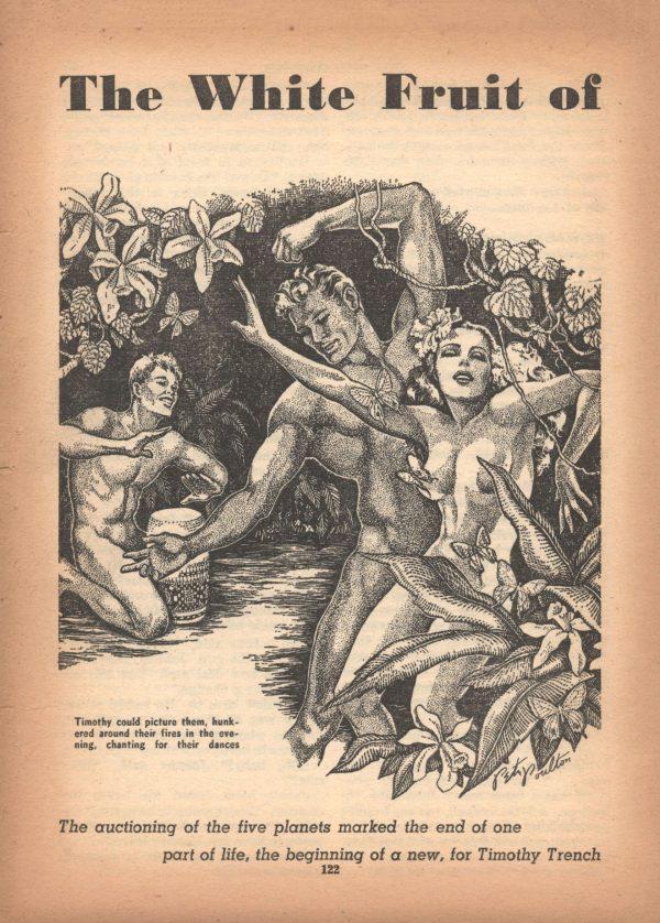 Startling Stories v24 n01 [1951-09] 0122