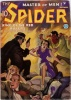 The Spider 1935 - September thumbnail