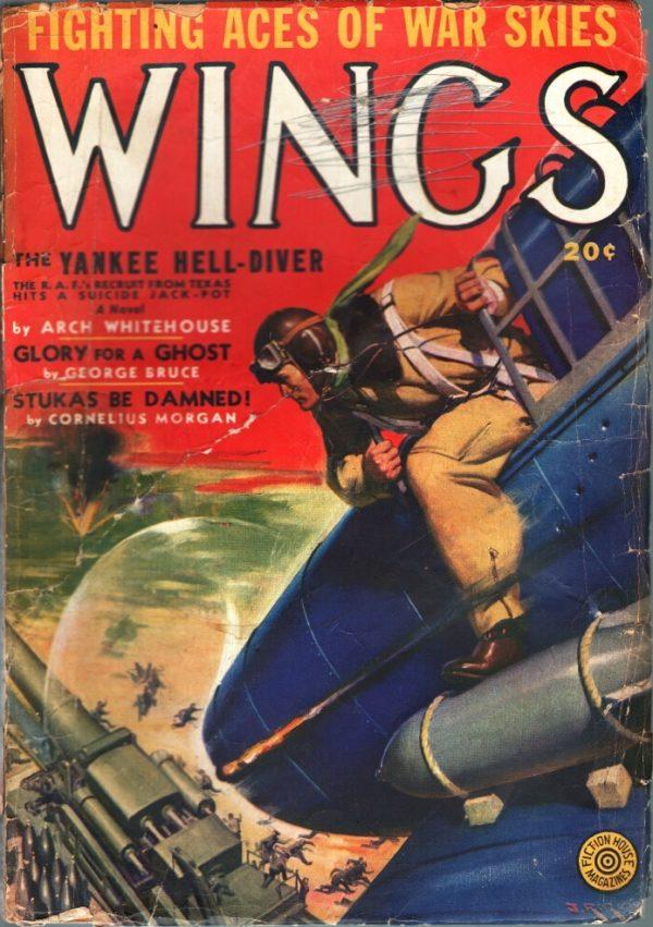 Wings Spring 1942 (1)