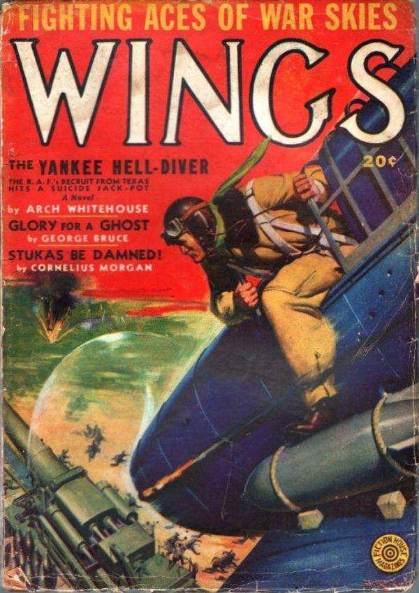 Wings Spring 1942 (2)