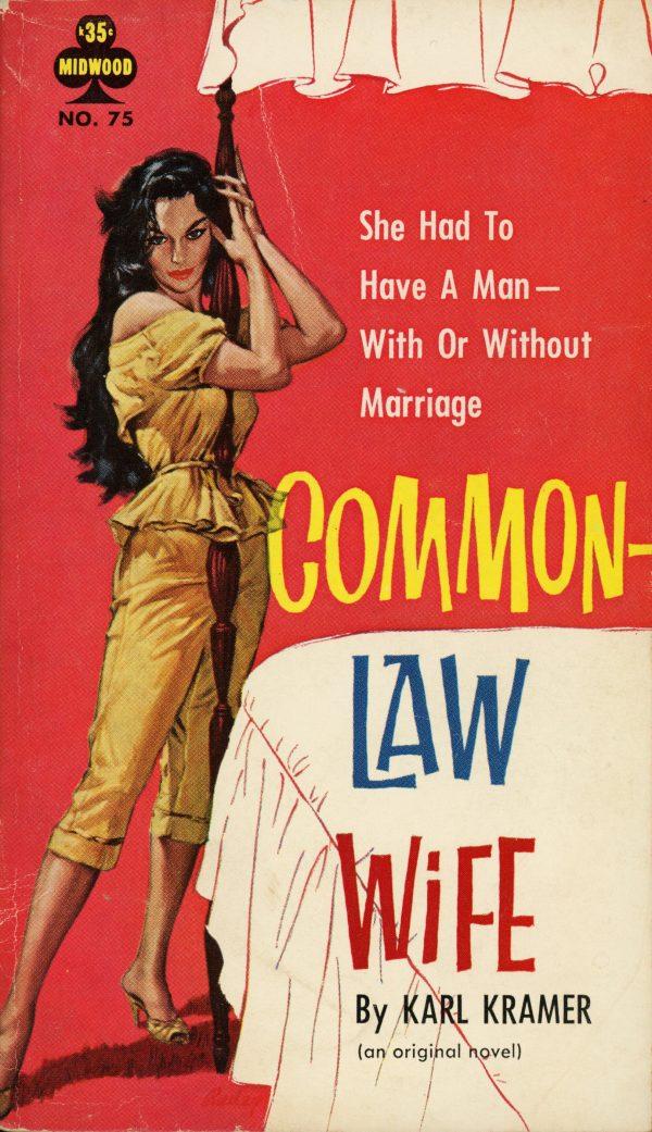 14152280849-midwood-books-75-karl-kramer-common-law-wife