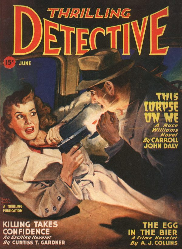 46441934475-Thrilling Detective June 1947