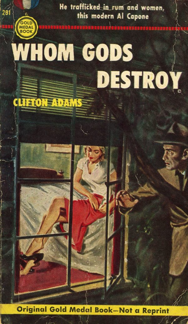 6015075994-gold-medal-books-291-clifton-adams-whom-gods-destroy