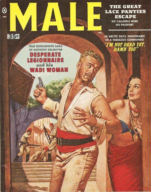 Male Feb 1959