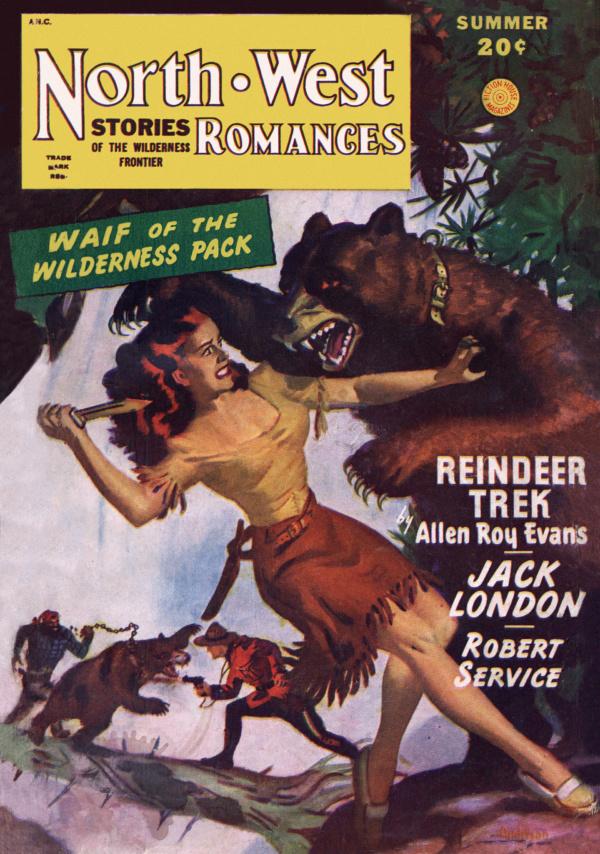 NWR-1948-Summer-p001