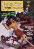 NWR-1948-Summer-p001 thumbnail