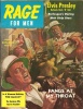 Rage February 1957 thumbnail