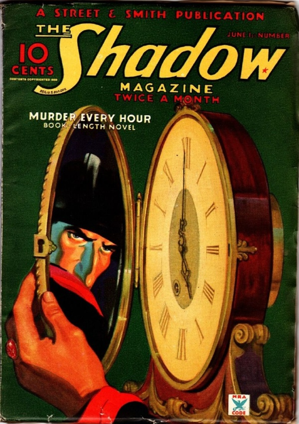 Shadow June 1 1935