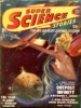 Super Science Stories January 1950 thumbnail