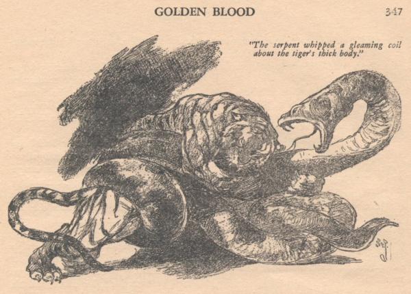 Weird Tales 1933-09 075