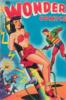 Wonder Comics #13 1947 thumbnail