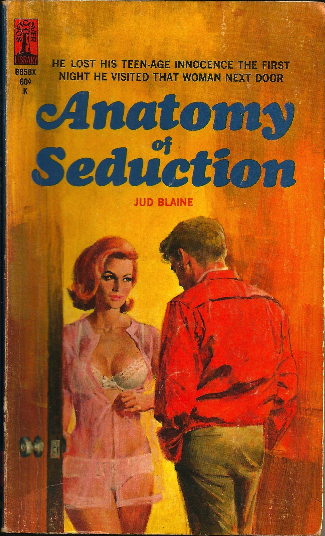 adult novels paperback