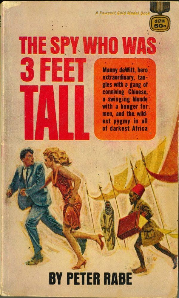 3feettall-cover