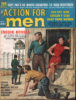 Action For Men Nov 1960 thumbnail