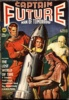 Captain Future Fall 1941 thumbnail