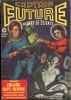 Captain Future Spring 1940 thumbnail