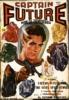 Captain Future Winter 1941 thumbnail