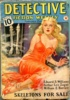 Detective Fiction Weekly May 14 1938 thumbnail