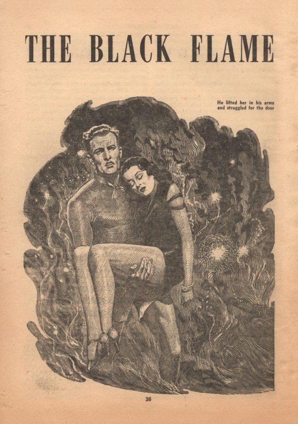 Fantastic Story v03 n03 [1952-Spring] 0036
