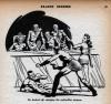Planet Stories 1948-Spring p039 thumbnail