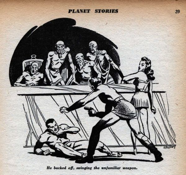 Planet Stories 1948-Spring p039