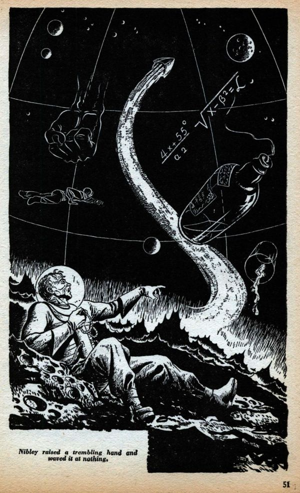 Planet Stories 1948-Spring p051