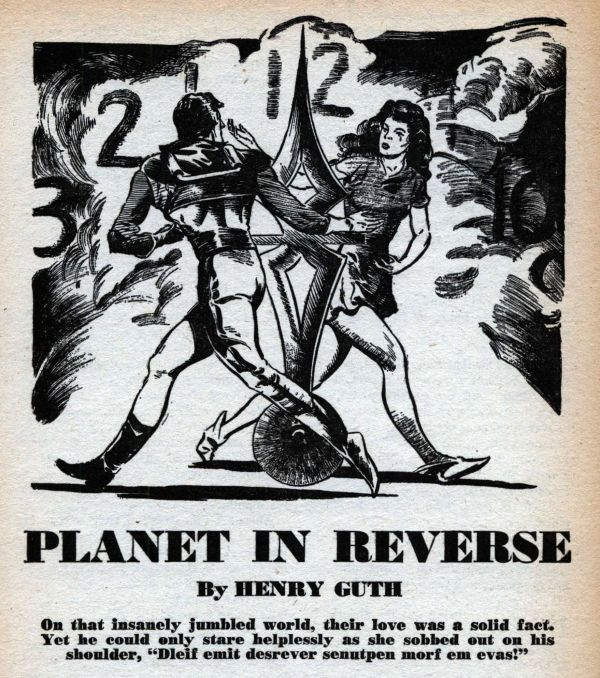 Planet Stories 1948-Spring p059