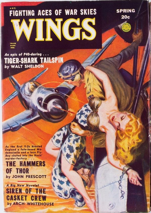 Wings-Spring-1949