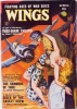 Wings-Spring-1949 thumbnail