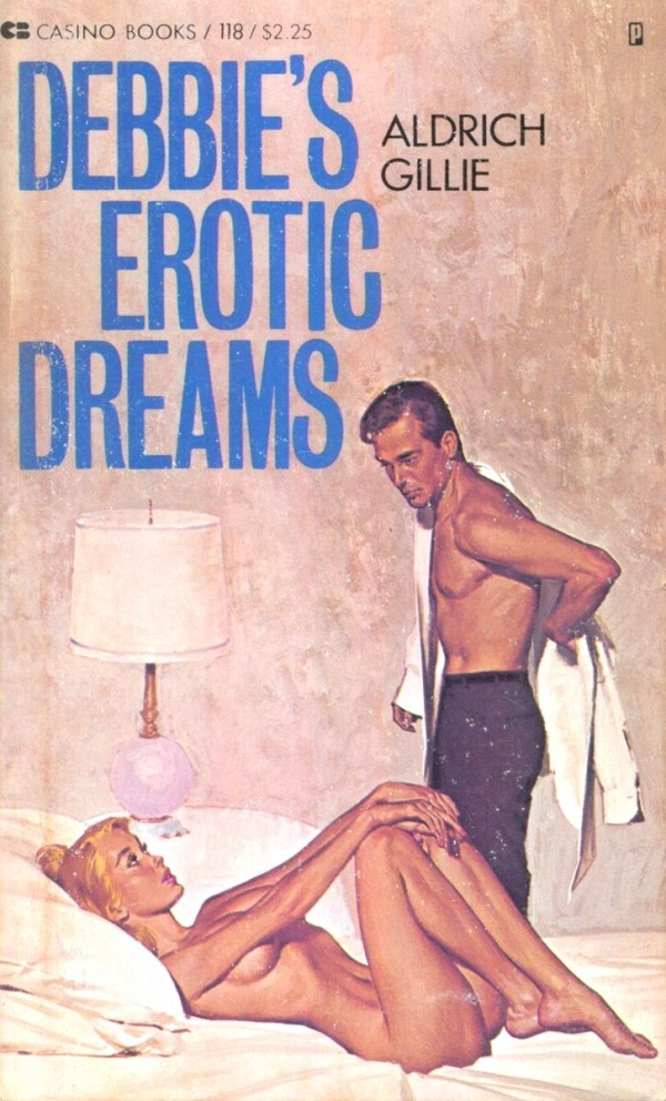csn-118-debbies-erotic-dreams-by-aldrich-gillie-eb